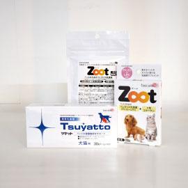 健康維持をサポートする乳酸菌サプリメント。